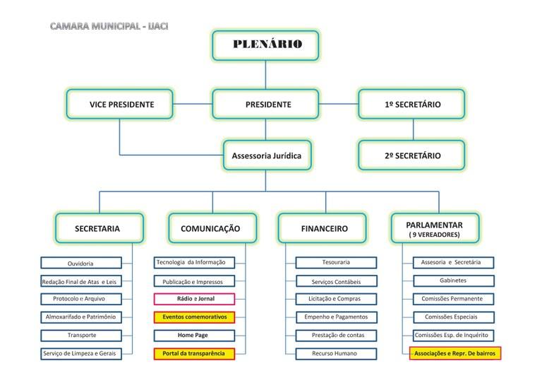 organograma camara.jpg