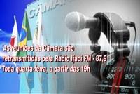 Rádio Ijaci FM
